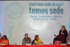 2018.08.19_11 CTE_financiamento da educacao_fotos Deva Garcia (2)