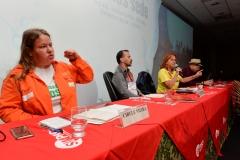 2018.08.19_11 CTE_financiamento da educacao_fotos Deva Garcia (23)