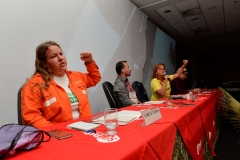 2018.08.19_11 CTE_financiamento da educacao_fotos Deva Garcia (26)