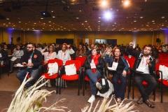 2018.08.19_11 CTE_financiamento da educacao_fotos Deva Garcia (29)