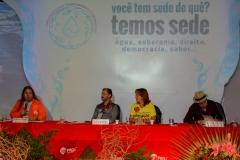 2018.08.19_11 CTE_financiamento da educacao_fotos Deva Garcia (30)