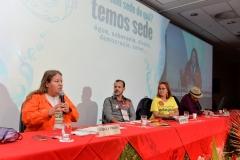2018.08.19_11 CTE_financiamento da educacao_fotos Deva Garcia (38)