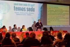 2018.08.19_11 CTE_financiamento da educacao_fotos Deva Garcia (5)
