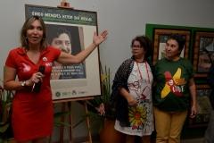2018.08.17_11 CTE_Abertura da exposicao Chico Mendes_fotos Deva Garcia (11)