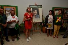 2018.08.17_11 CTE_Abertura da exposicao Chico Mendes_fotos Deva Garcia (13)