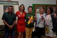 2018.08.17_11 CTE_Abertura da exposicao Chico Mendes_fotos Deva Garcia (14)