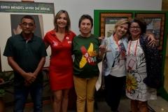 2018.08.17_11 CTE_Abertura da exposicao Chico Mendes_fotos Deva Garcia (15)