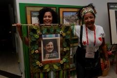 2018.08.17_11 CTE_Abertura da exposicao Chico Mendes_fotos Deva Garcia (16)