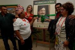 2018.08.17_11 CTE_Abertura da exposicao Chico Mendes_fotos Deva Garcia (2)