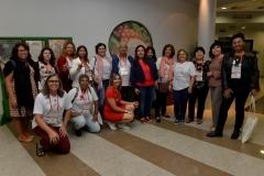2018.08.17_11 CTE_Abertura da exposicao Chico Mendes_fotos Deva Garcia (20)