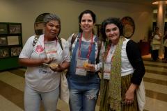 2018.08.17_11 CTE_Abertura da exposicao Chico Mendes_fotos Deva Garcia (22)
