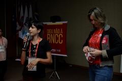 2018.08.17_11 CTE_Abertura da exposicao Chico Mendes_fotos Deva Garcia (26)