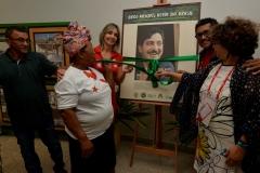 2018.08.17_11 CTE_Abertura da exposicao Chico Mendes_fotos Deva Garcia (3)