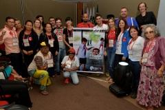 2018.08.17_11 CTE_Abertura da exposicao Chico Mendes_fotos Deva Garcia (31)