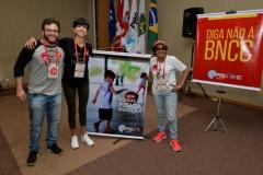2018.08.17_11 CTE_Abertura da exposicao Chico Mendes_fotos Deva Garcia (32)