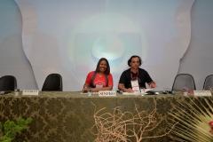 2018.08.17_11 CTE_Abertura da exposicao Chico Mendes_fotos Deva Garcia (34)