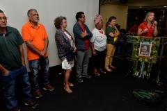 2018.08.17_11 CTE_Abertura da exposicao Chico Mendes_fotos Deva Garcia (344)