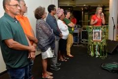 2018.08.17_11 CTE_Abertura da exposicao Chico Mendes_fotos Deva Garcia (346)
