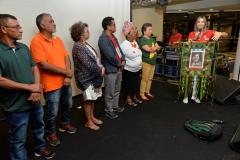 2018.08.17_11 CTE_Abertura da exposicao Chico Mendes_fotos Deva Garcia (347)