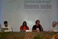 2018.08.17_11 CTE_Abertura da exposicao Chico Mendes_fotos Deva Garcia (35)