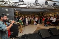 2018.08.17_11 CTE_Abertura da exposicao Chico Mendes_fotos Deva Garcia (350)