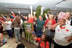 2018.08.17_11 CTE_Abertura da exposicao Chico Mendes_fotos Deva Garcia (352)