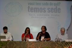 2018.08.17_11 CTE_Abertura da exposicao Chico Mendes_fotos Deva Garcia (36)