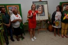 2018.08.17_11 CTE_Abertura da exposicao Chico Mendes_fotos Deva Garcia (363)