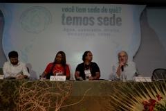 2018.08.17_11 CTE_Abertura da exposicao Chico Mendes_fotos Deva Garcia (37)