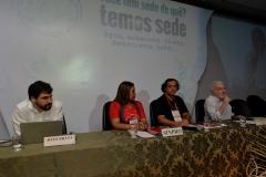 2018.08.17_11 CTE_Abertura da exposicao Chico Mendes_fotos Deva Garcia (38)