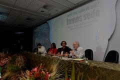 2018.08.17_11 CTE_Abertura da exposicao Chico Mendes_fotos Deva Garcia (39)