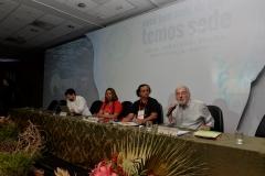 2018.08.17_11 CTE_Abertura da exposicao Chico Mendes_fotos Deva Garcia (40)