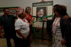 2018.08.17_11 CTE_Abertura da exposicao Chico Mendes_fotos Deva Garcia (7)