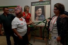 2018.08.17_11 CTE_Abertura da exposicao Chico Mendes_fotos Deva Garcia (8)