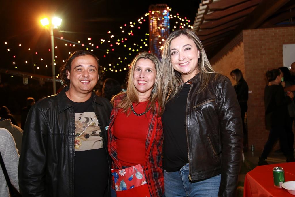 2018.08.11 - 15 Arraia do SINPRO_fotos ECOM (10)