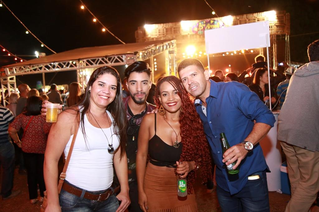 2018.08.11 - 15 Arraia do SINPRO_fotos ECOM (101)