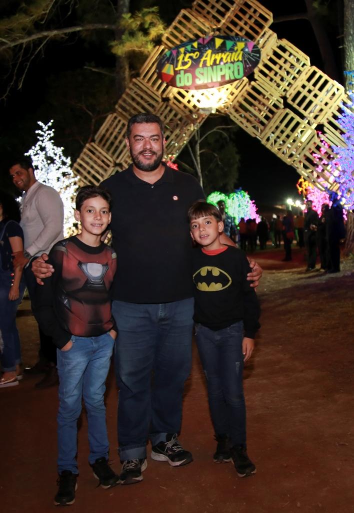 2018.08.11 - 15 Arraia do SINPRO_fotos ECOM (136)