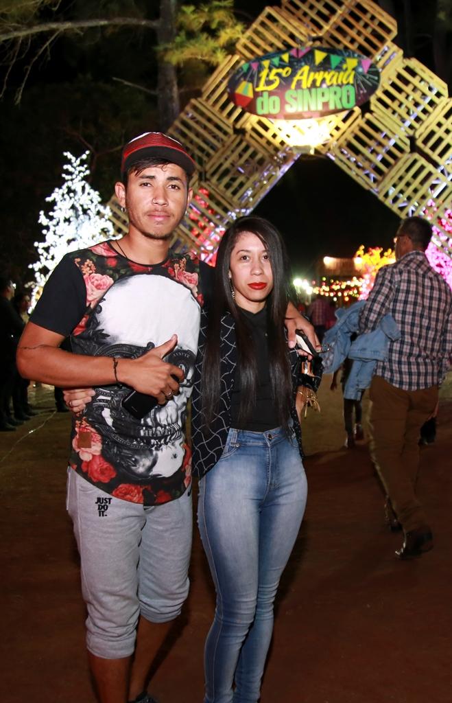 2018.08.11 - 15 Arraia do SINPRO_fotos ECOM (158)