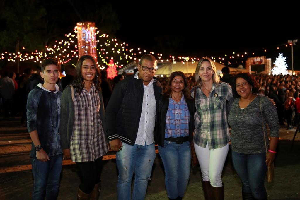 2018.08.11 - 15 Arraia do SINPRO_fotos ECOM (30)