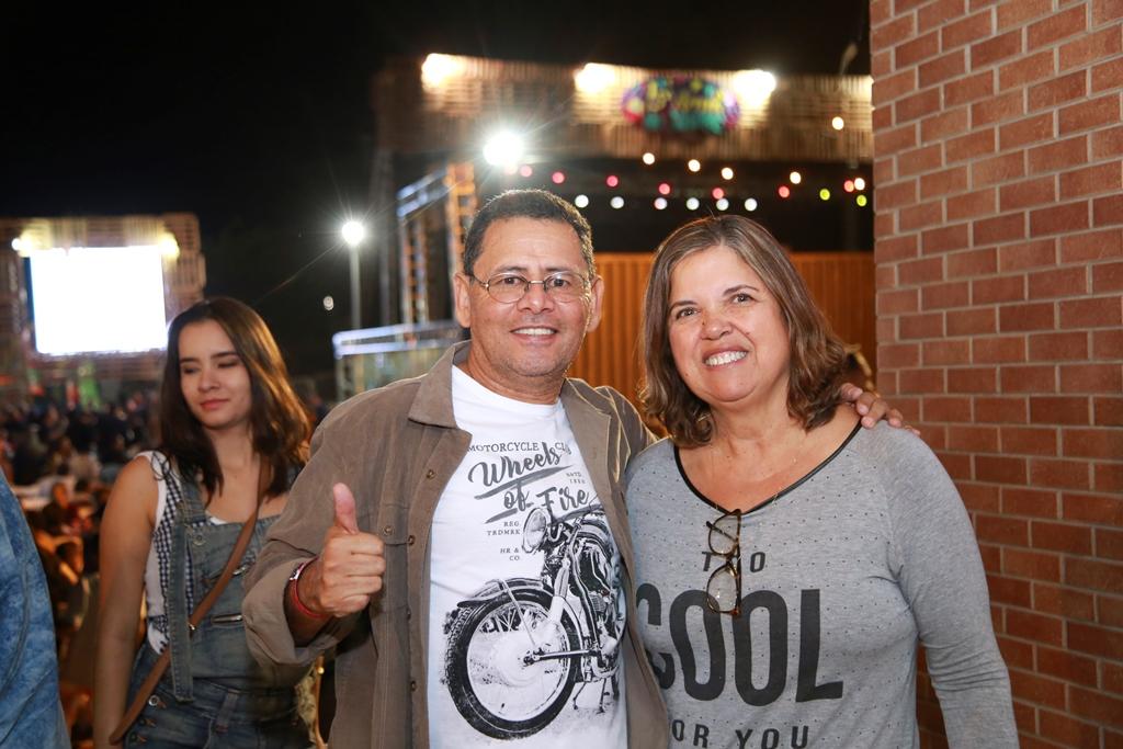 2018.08.11 - 15 Arraia do SINPRO_fotos ECOM (32)