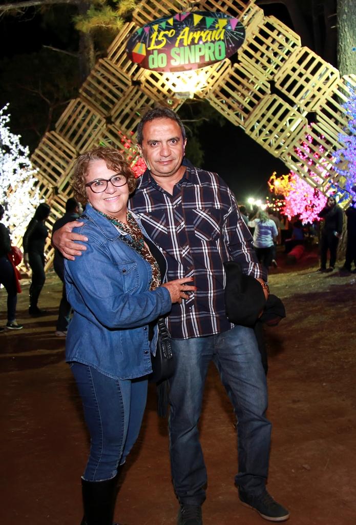 2018.08.11 - 15 Arraia do SINPRO_fotos ECOM (45)