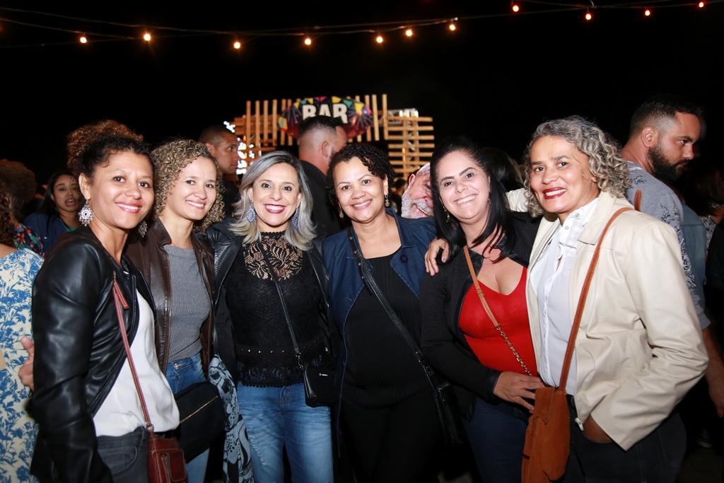 2018.08.11 - 15 Arraia do SINPRO_fotos ECOM (6)