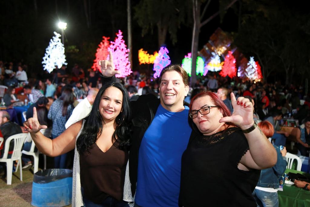 2018.08.11 - 15 Arraia do SINPRO_fotos ECOM (60)