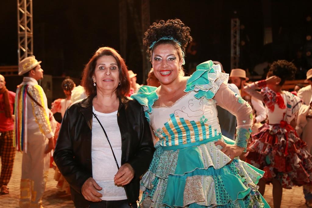2018.08.11 - 15 Arraia do SINPRO_fotos ECOM (67)