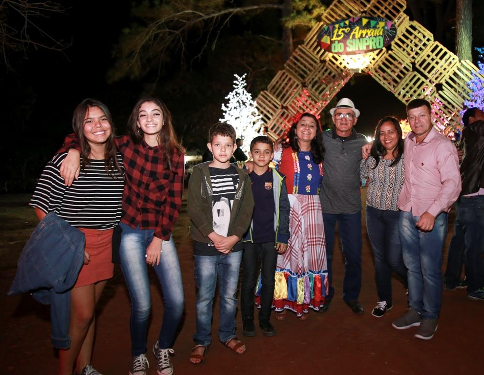 2018.08.11 - 15 Arraia do SINPRO_fotos ECOM (82)