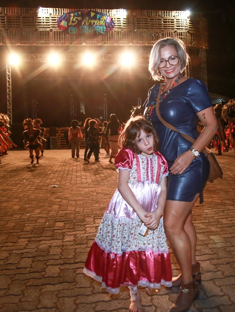 2018.08.11 - 15 Arraia do SINPRO_fotos ECOM (84)