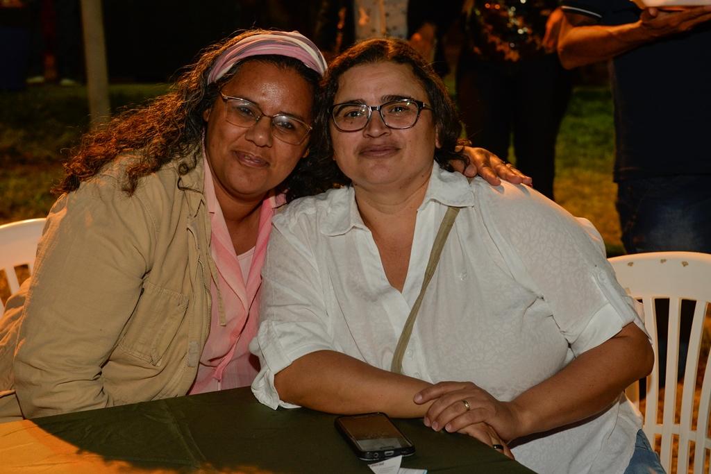 2018.08.11_15 Arraia do Sinpro_fotos Deva Garcia (103)