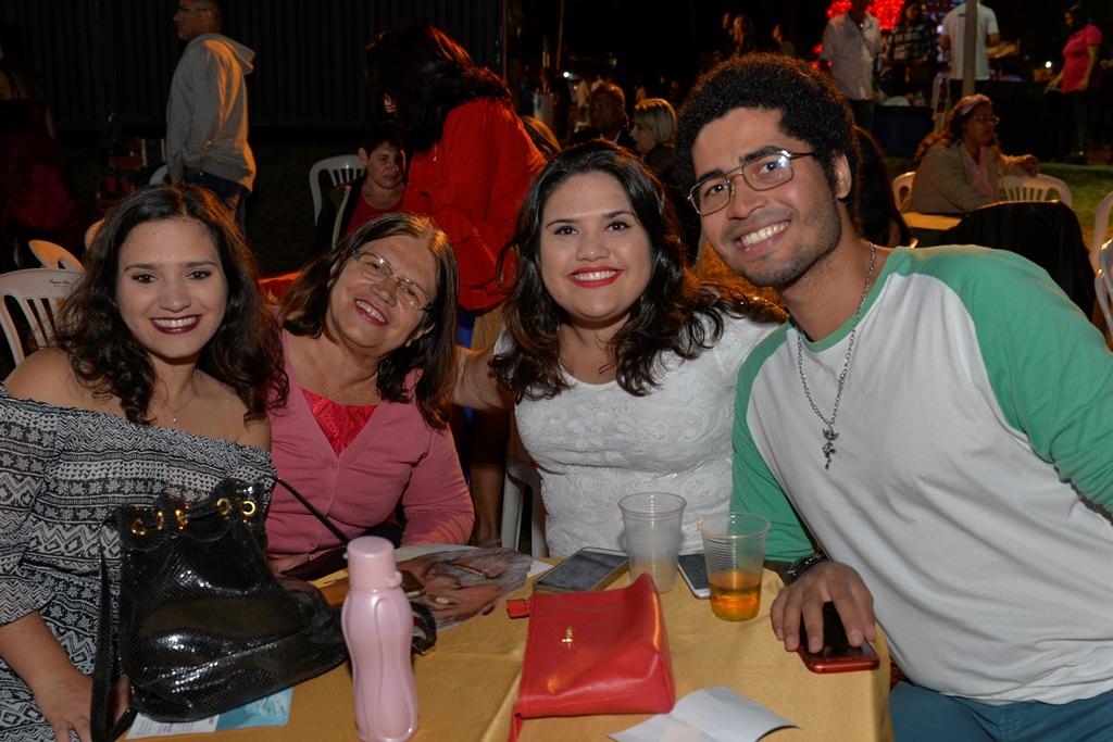2018.08.11_15 Arraia do Sinpro_fotos Deva Garcia (106)