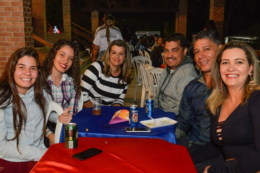 2018.08.11_15 Arraia do Sinpro_fotos Deva Garcia (108)