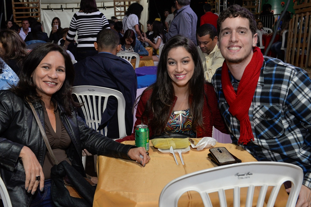 2018.08.11_15 Arraia do Sinpro_fotos Deva Garcia (120)